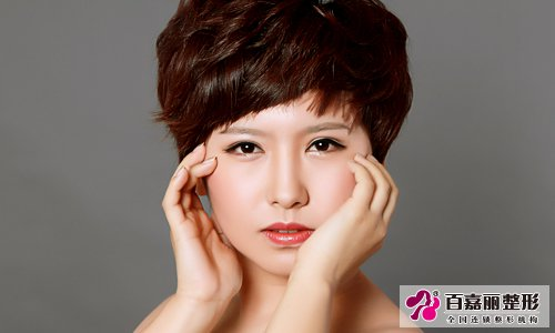 3D精细改脸型 术后需要注意些什么